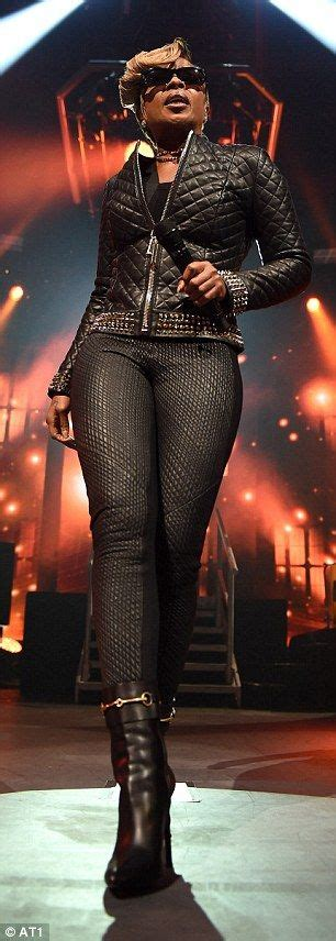 Im To See J Blige by 475 Best Images About J Blige On Real
