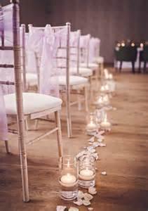 Metallic honeycomb vases floating wood floor mirror floating flowers