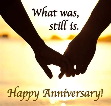 Writing Wedding Anniversary Wishes   Happy, My life and