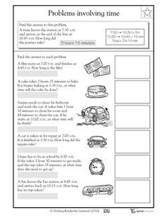 printable problem solving games for adults 10 best images of adult cognitive worksheets printable