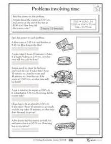 10 best images of cognitive worksheets printable