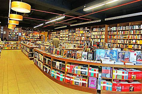 librerias miraflores librer 237 as en el per 250 las ventas aumentaron en un 35