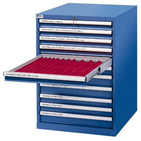 nut and bolt storage cabinets hardware nuts bolts screws etc storage ideas page 2