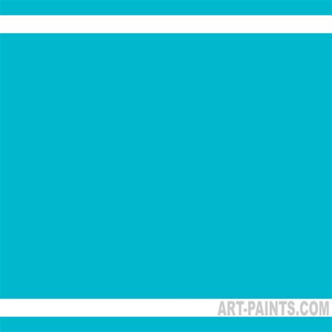 turquoise blue museum watercolor paints 171 turquoise
