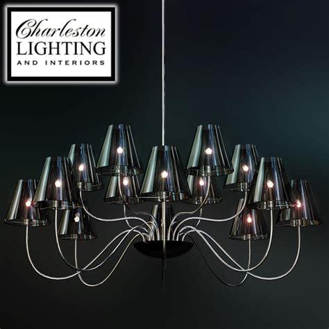 charleston lighting and interiors 3d charleston lighting interiors chandelier model