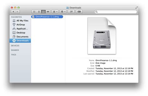 Outliner Folder by Omnioutliner 4 For Mac User Manual Getting Synced With