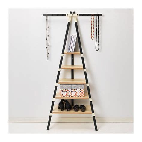 Ikea Leiterregal by The Ikea Ps 2014 Wall Shelf With Knobs Is A Quot Goes Anywhere