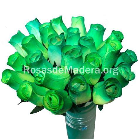 imagenes de rosas verdes y azules significado de los colores en las rosas ramos y flores de