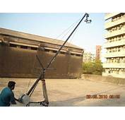 Camera Dolly Quotes