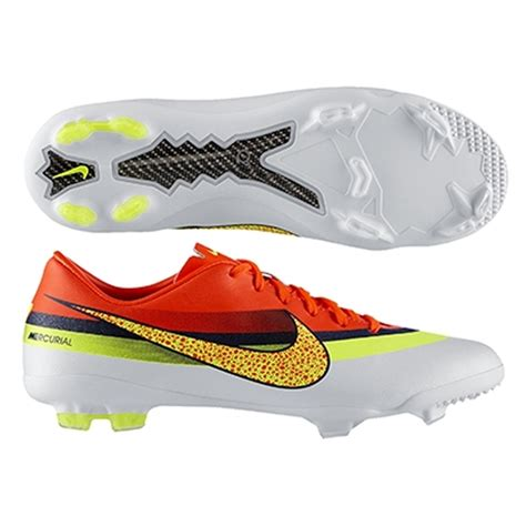 football shoes nike sale 77 95 nike soccer cleats 580488 174 cr youth