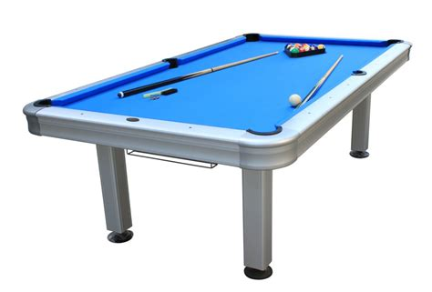 berner billiards fine gameroom furniture and home