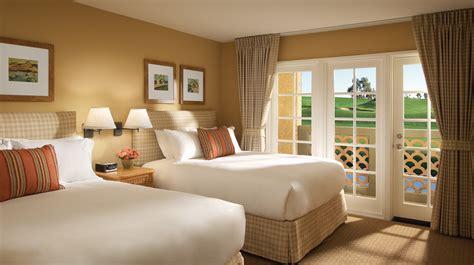 hotel with in room az best hotel rooms arizona grand resort spa