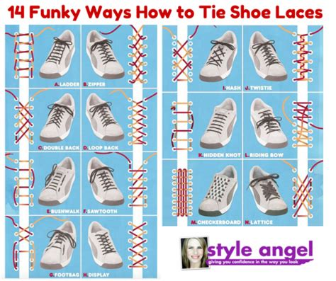 how to tie sport shoes how to tie sports shoe laces 28 images learn how to