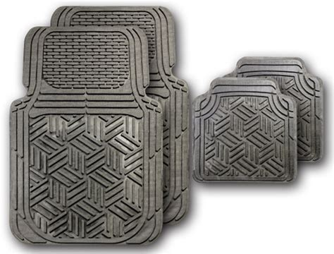 Waterhog Auto Floor Mats Waterhog Car Mats Defender Are Waterhog Car Floor Mats By