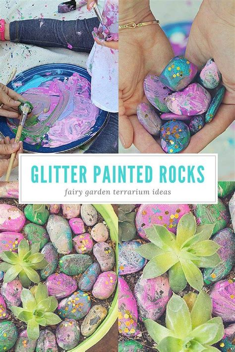 innovative party decorations and supplies myhomeimprovement 23 fun diy garden projects with rocks my decor home