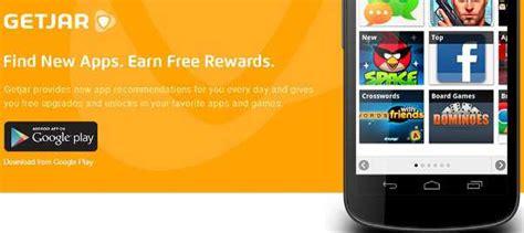 mobile getjar getjar mobile apps for free visit getjar