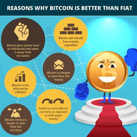 bitconnect vs bitcoin cash bitcoin vs fiat bitcoin pro