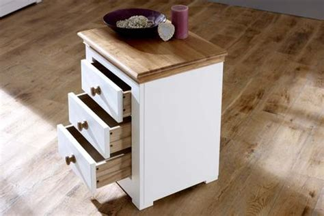 white bedroom furniture with oak tops hshire bedroom furniture range painted solid wood