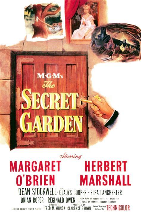 trama libro il giardino segreto il giardino segreto