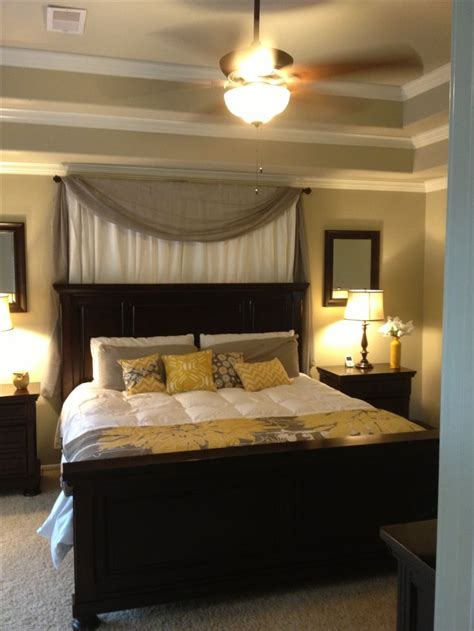 curtains behind bed the 25 best curtains behind bed ideas on pinterest