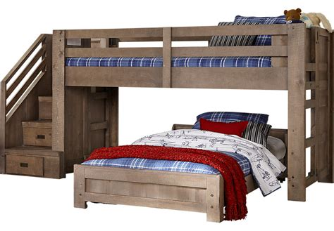 rooms   kids loft bed buying guide childrens loft beds