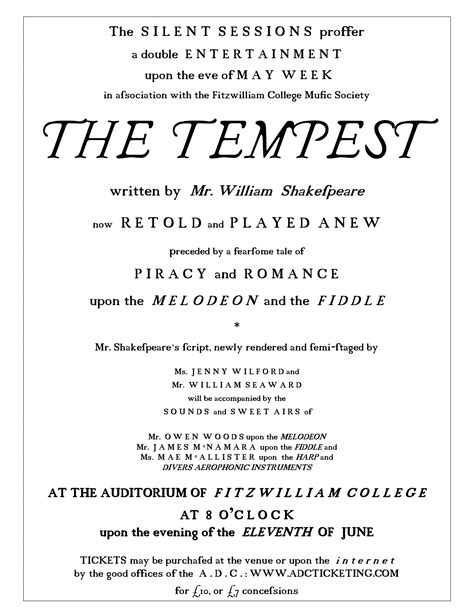 The Tempest Essay by Essays On The Tempest Ariel Is A Mischievous Sprit But Is Rather That One Character The Tempest