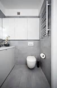 badezimmer grau weiß badezimmer modern einrichten 31 inspirierende bilder