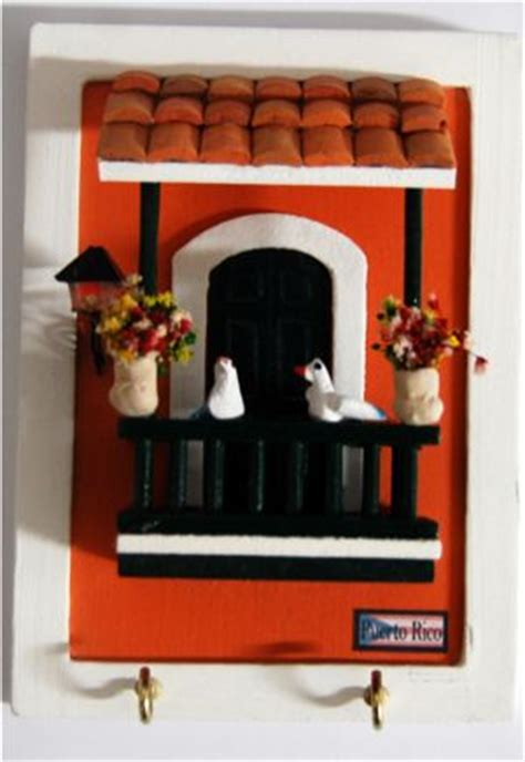 puerto rican home decor puerto rico home decorations puertorican arts crafts