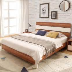 Queen Size Murphy Bed Designs New Design Queen Size Murphy Bed With Cheap Price Buy