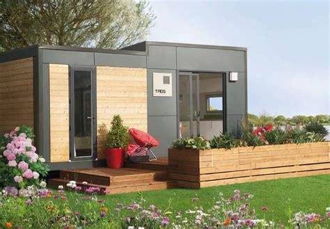casa da giardino gli utilizzi delle casette in legno da giardino ispirando