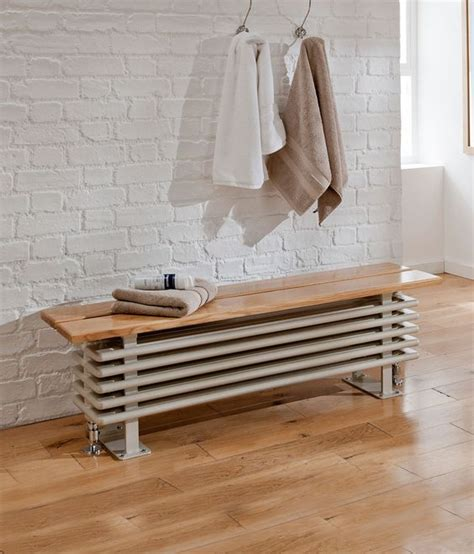 radiator bench seat 25 bench home decor ideas you need to try digsdigs