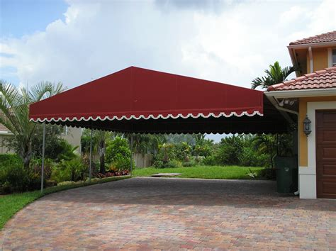 awnings fort lauderdale a to z awnings marine canvas fort lauderdale fl