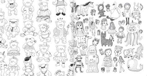 coloring book album mp3 컬러링북 네이버 블로그