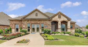 new homes in san antonio 200k ring in the new year with a new lennar san antonio home