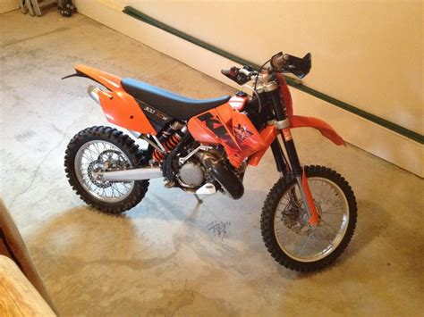 can you ride a motocross bike on the road 100 electric motocross bike ktm motocross action