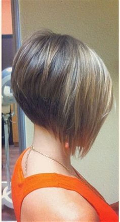 umbre angled bob hair cuts 17 best images about hair on pinterest audrey tautou