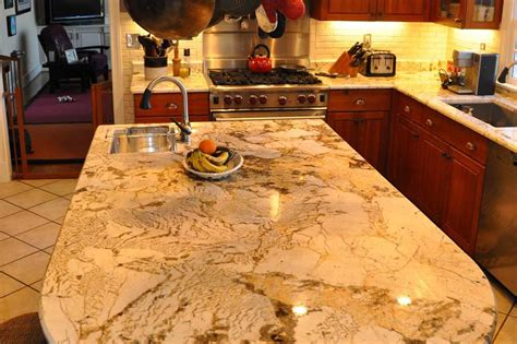 Granite Countertops by Images Of Granite Marble Quartz Countertops Richmond Va