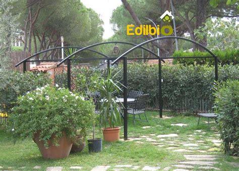 articoli da giardino roma pergole roma realizzazione pergole in legno da giardino