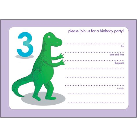 free birthday invitation template invitation templates
