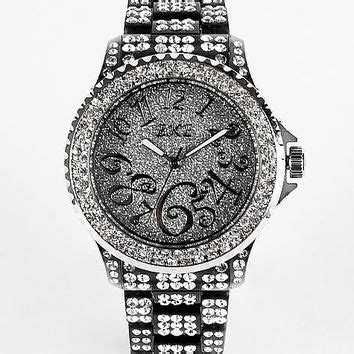 bke plastic glitz s watches from buckle epic