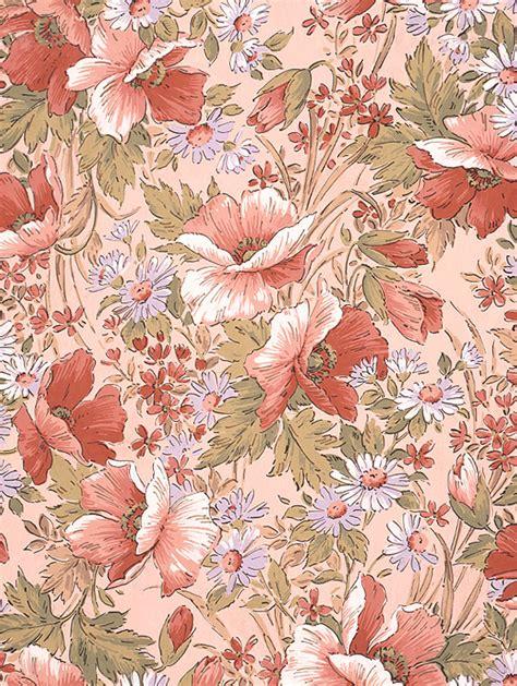 Decoupage Patterns - flores aprender manualidades es facilisimo fondos