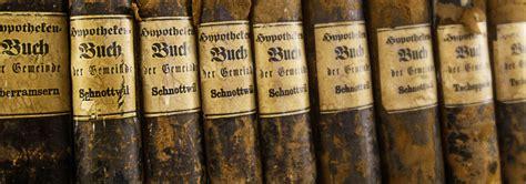 Was Kostet Grundbuchauszug by Grundbuch 228 Mter Kanton Solothurn
