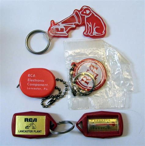 Discount And Cheap All Items Call Center Agent Inbound Berlin | file vintage rca promotional items rca plant lancaster
