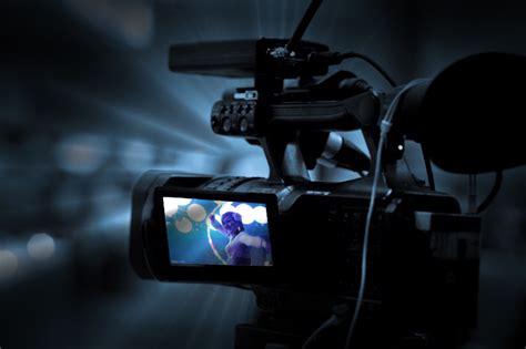 videography pics videography grateful generation