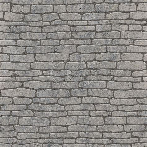 wall stone  regular blocks texture seamless