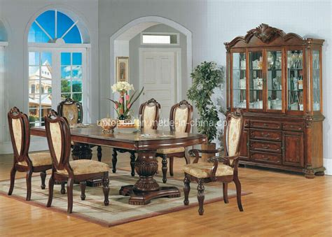 Dining Room Furniture Sets by Dining Room Furniture Sets Furniture Products And