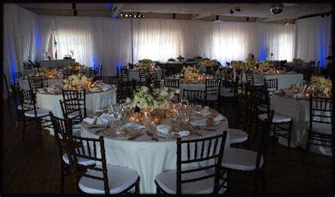 bridal shower venues newport ca american legion newport harbor on onewed