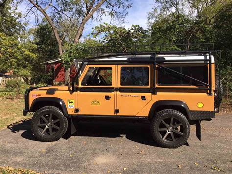 jeep defender for sale 100 land rover jeep defender for sale used 2016