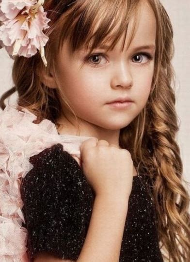 showcasing talented girls world wide mackenzie foy she is 10 a model and most beautiful girl in the world