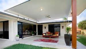 Outdoor Patio Extensions by Style Ideas Insulated Patios Eclipse Patios And